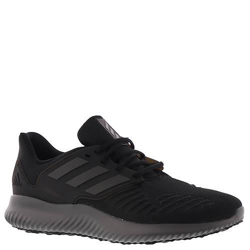 2 Rc Rc Alphabounce men's Adidas Adidas Alphabounce qwFn8aAHx