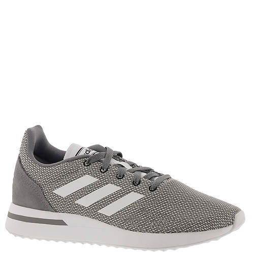 3a7596a18b9 adidas Run 70S (Men s). 1096036-3-A0 ...