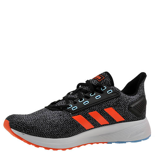 Adidas Adidas 9 9 men's men's men's Duramo Duramo 9 Duramo Adidas Adidas 9 Duramo men's Adidas A0w61R