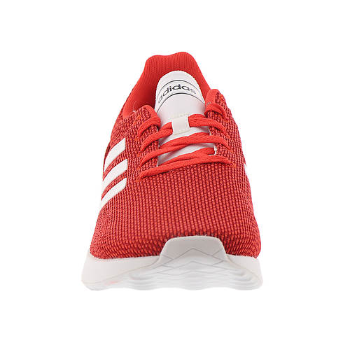 Run Adidas Adidas 70s men's Run RnTWU7xR