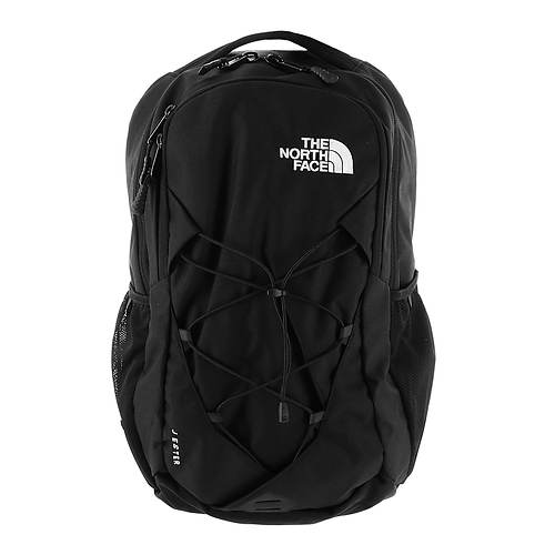 45a17ffde3a1 The North Face Jester Backpack (women's)