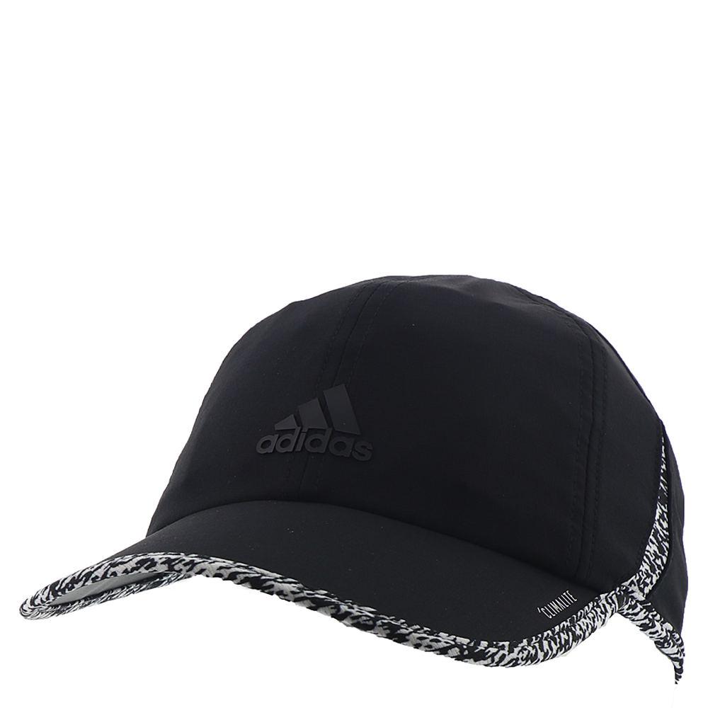 adidas Women s SuperLite Cap. 1087632-5-A0 1087632-5-A0. + zoom b20550e53030