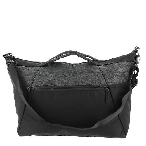adidas Women s Studio III Duffel Bag  ce99c0c9531a7