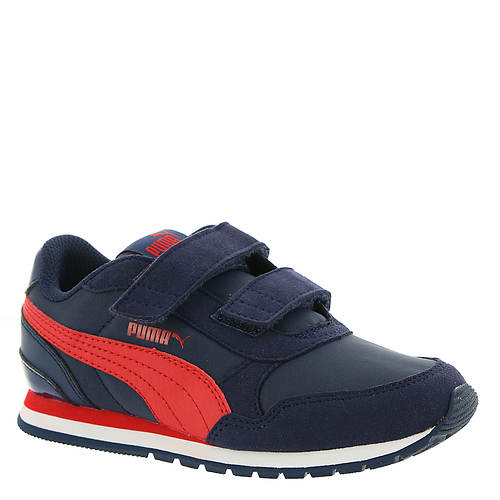 PUMA ST Runner V2 NL V PS (Boys  Toddler-Youth). 1095821-2-A0 ... c2d6875ce