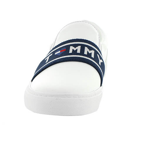 Lourena Tommy Hilfiger Hilfiger Tommy Lourena women's Tommy women's qwFYT