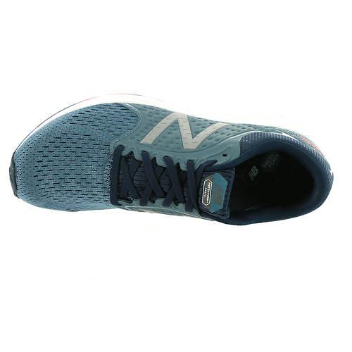 men's V4 Foam Balance New Fresh Zante q1vXcfw