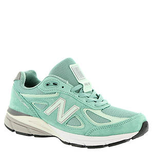 promo code 47f4d 7df10 New Balance 990v4 (Women's) - Color Out of Stock | Masseys