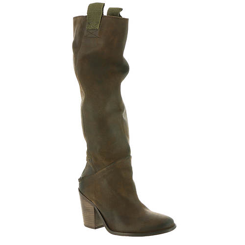 Montgomery Boot women's Slouch Free People STqU77