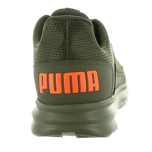 men's Puma Puma Enzo Enzo Street SIT5Pwnqx4