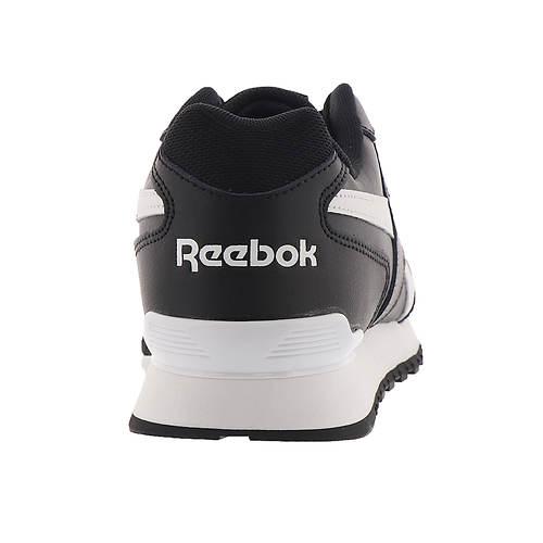 men's Run Harman Reebok Clip Classic qn6IxBw