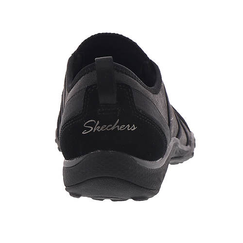 Skechers Easy Active flawless Look women's Breathe rErq46