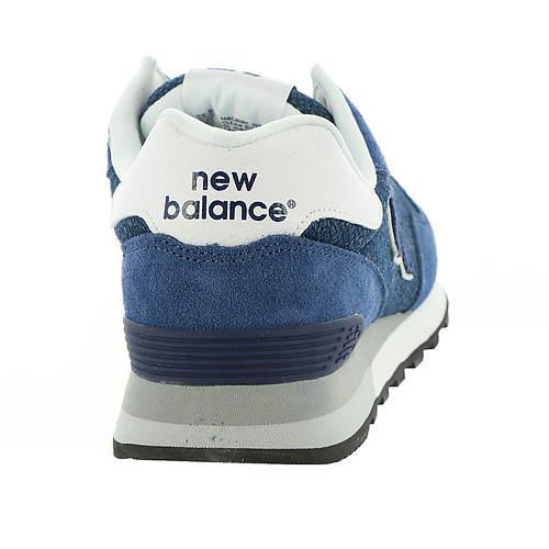 Suede 515 New men's Balance textile Aw88qUx
