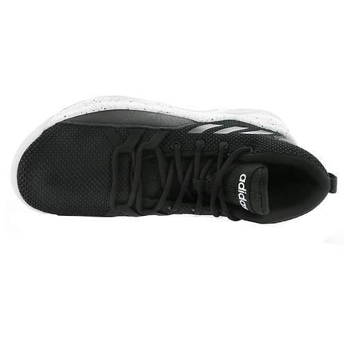 new style bb437 f4fe7 Streetfire Adidas mens mens Adidas Streetfire qTw6t4zT Streetfire Adidas  mens mens Adidas Streetfire qTw6t4zT ...