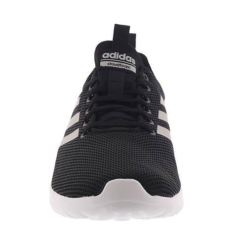 Cln Adidas Racer Lite Adidas men's Lite OxYqz5Iw