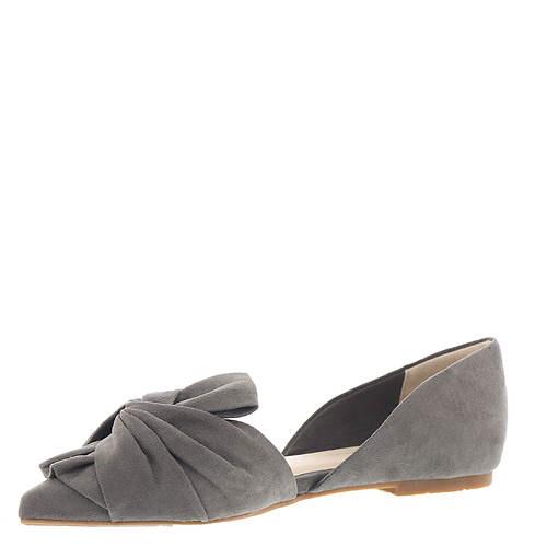 Bc Bc Cone Footwear Footwear women's Snow rZn7ra