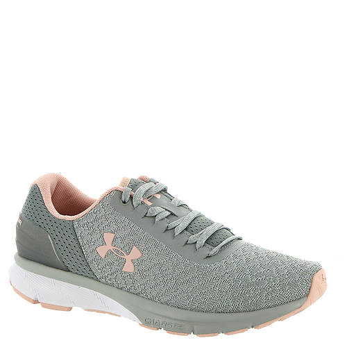 350a73182 Under Armour Charged Escape 2 (Women's) | FREE Shipping at ShoeMall.com