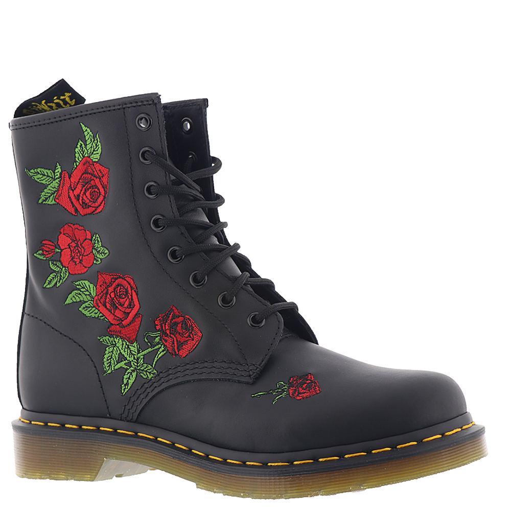 Dr Martens 1460 Vonda 8 Eye Boot (Women's)