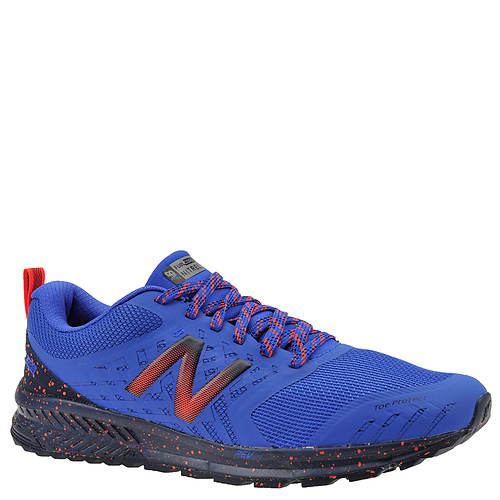 Trail New Balance Nitrel Nitrel men's Balance New rq0XAc8q