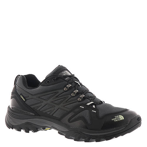 Face Hedgehog Fastpack The North Gtx men's g5qw681