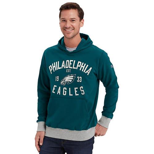Men s NFL Prestige Pullover Hoodie. 1095449-4-A0 ... 08220c22a