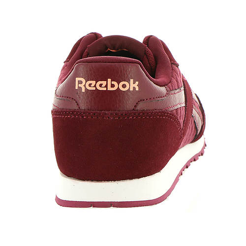 women's Royal Sl Reebok Sl Reebok women's Royal Ultra Ultra Sxw78FOUw