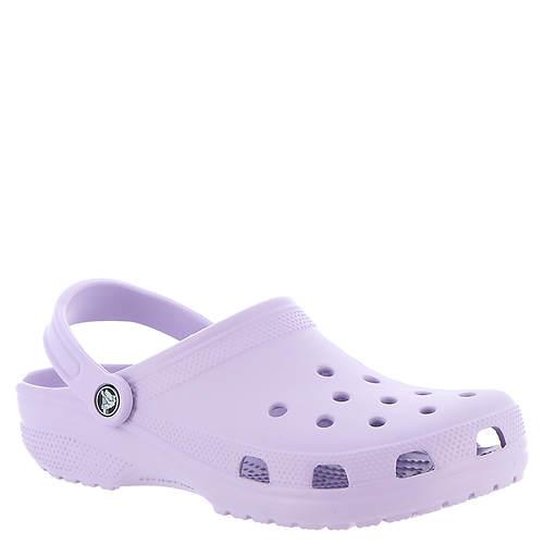 Classic Classic unisex Crocs unisex Classic unisex Classic Crocs Crocs unisex Crocs Crocs Classic 0Czwqxnxt