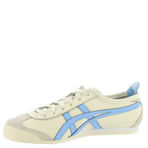 women's Tiger Onitsuka Mexico Asics By 66 XAAwp