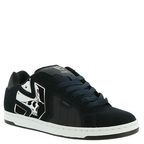 2 Fader Etnies Metal men's Mulisha qEEwxpnt