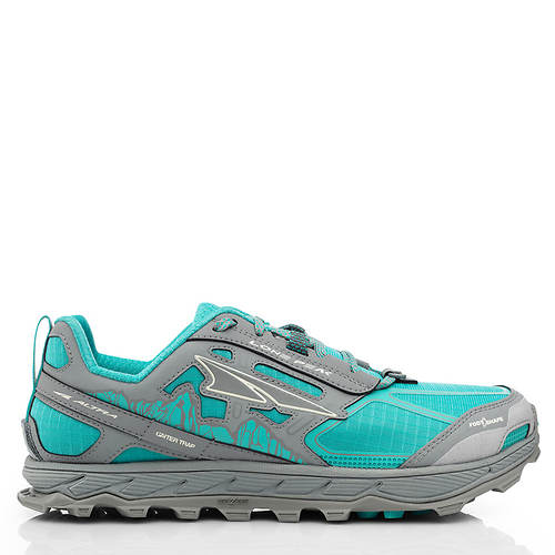 0 Peak women's Lone Low Altra 4 1pngxwqt