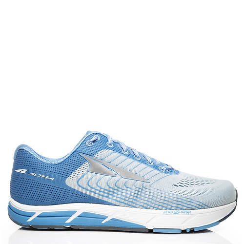 women's Altra Altra 4 5 4 women's 5 Intuition Altra Intuition aqHwpz