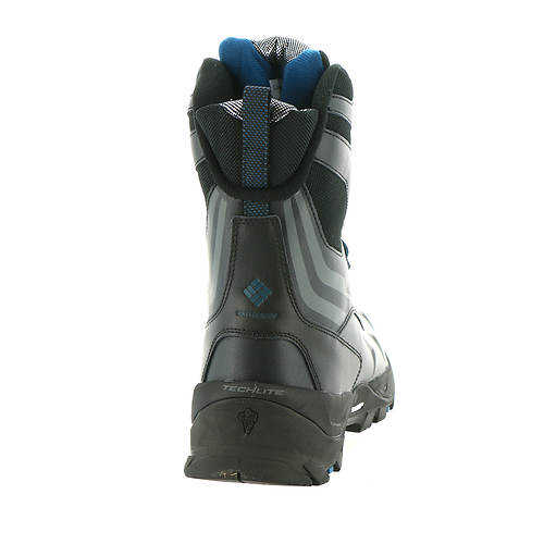 men's Xtm Iv Plus heat Bugaboot Omni Columbia OgZf1qnz