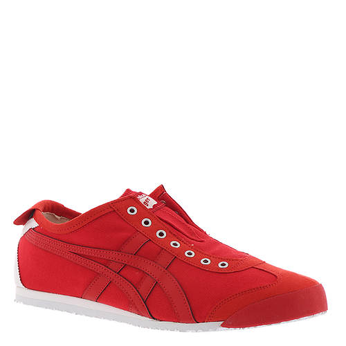Mexico Tiger On Asics By 66 Onitsuka unisex Slip 1Bq6wSR