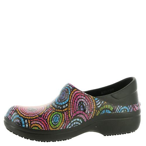 women's Clog Ii Graphic Crocs Neria Pro xwx1g