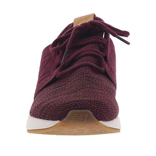 knit V2 Balance Cruz Foam men's Fresh New 6gZqaW8q