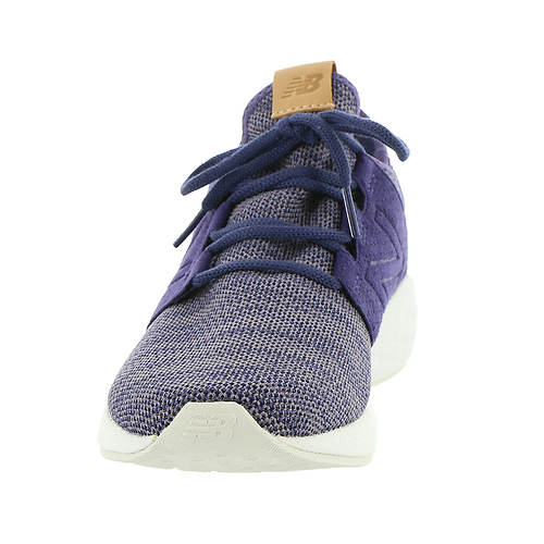 women's V2 New Foam Cruz Fresh knit Balance p7qw6Y