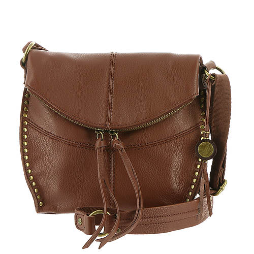 41ef3b8c3482 The Sak Silverlake Crossbody Bag. 1059777-18-A0 ...