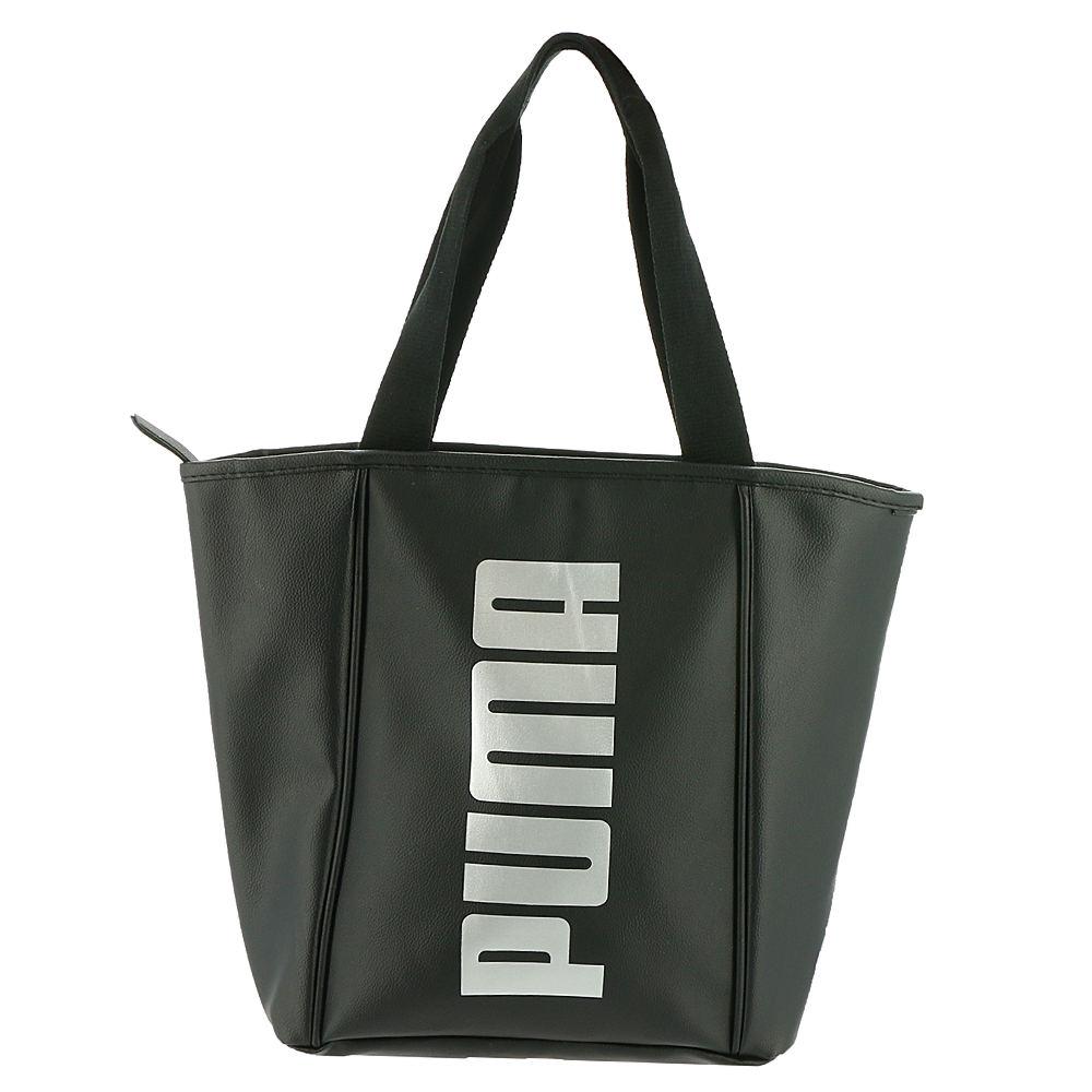 Puma Women S Pv1745 Royale Tote Bag 1103153 1 A0