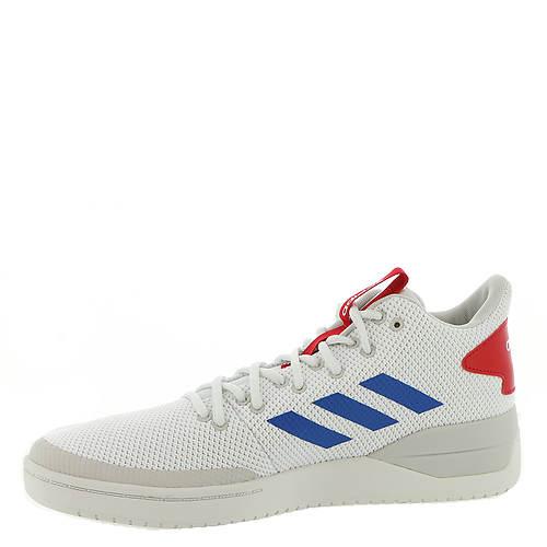 80s men's men's Bball Bball Adidas Adidas 80s Adidas nHTqwYfR6