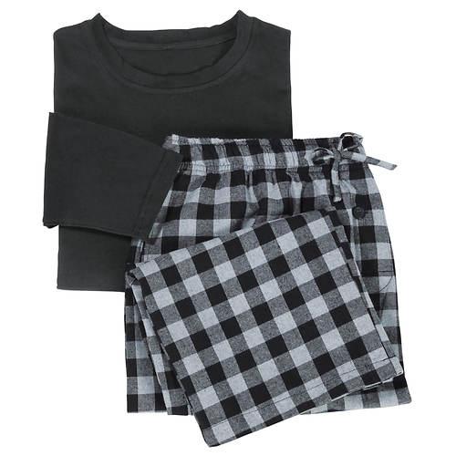 9b562a23f8 Men s Pajama Set