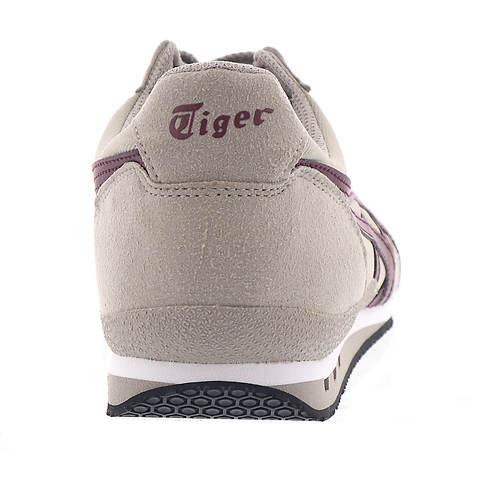 By 81 Tiger unisex Onitsuka Asics Ultimate 0qAwOHv
