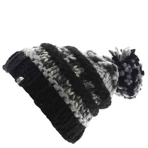 58541b91c2132 The North Face Nanny Knit Beanie. 1075695-3-A0 ...