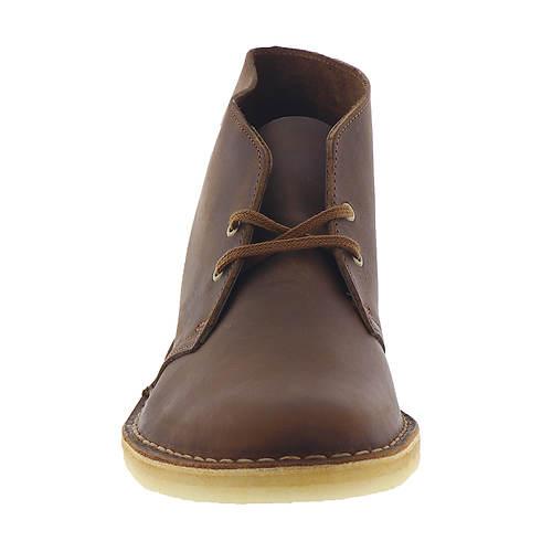 Clarks men's Boot Desert Clarks Clarks Desert Boot Boot men's Desert IwOF7xSq