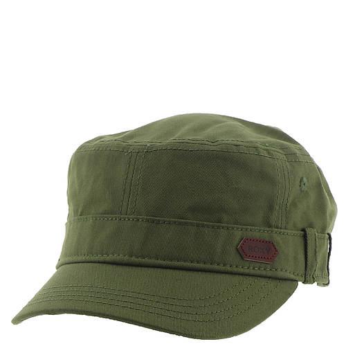 Roxy Women s Castro Hat. 1041758-20-A0 ... 865aed144ebf
