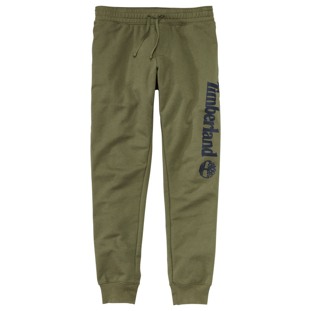 Timberland Mens Sweatpant Stoneberry Southern Tier Fuse Box 1098346 2 A0