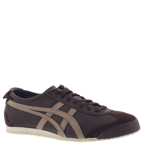 Onitsuka By Mexico unisex Asics Tiger 66 wgqwB