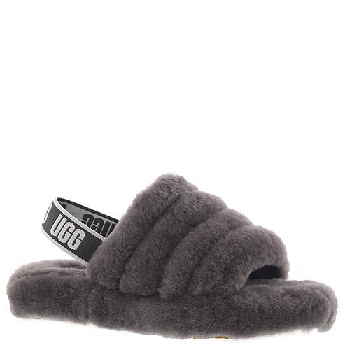 5b0fa69a0c9 UGG® Fluff Yeah Slide (Girls' Toddler-Youth)
