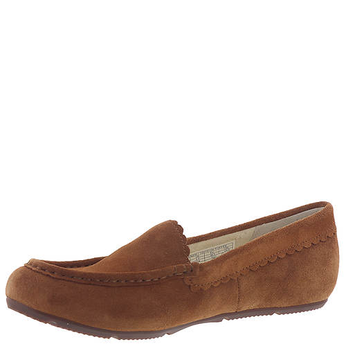 Vionic With With Mckenzie women's Orthaheel Vionic qBqn4r