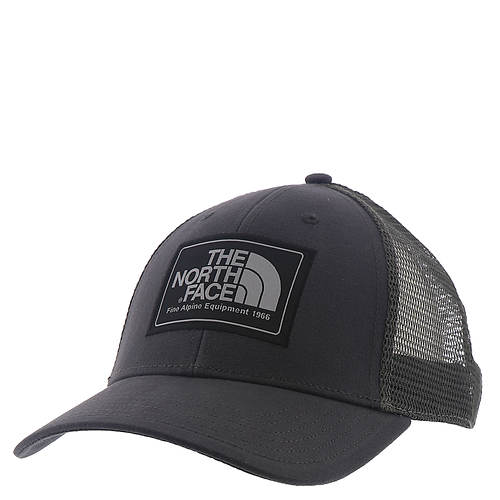The North Face Men s Mudder Trucker Hat. 1029860-4-A0 ... 339b0f8b855