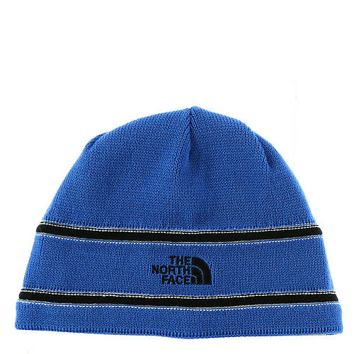 bdce12392aa The North Face-Logo Beanie