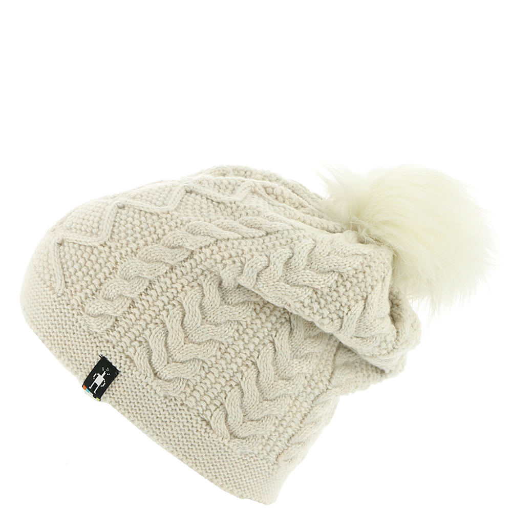 34217debb7f Smartwool Women s Bunny Slope Beanie. 1098115-1-A0 1098115-1-A0